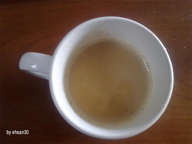 لیوان چای خوری جدید ویژه نوشیدنی های سرد و گرم